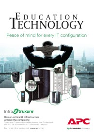 Education Technology Issue 11