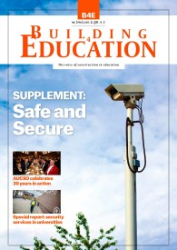 Issue 52 Security Supplement