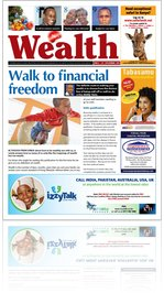 WEALTH NEWSPAPER 4