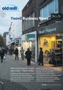 Yeovil Business News, Winter 2010