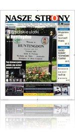 NaszeStronyNr12CA.pdf