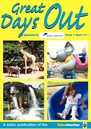 Great Days Out