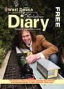 West Devon Diary