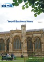 Yeovil Business News, Summer 2011