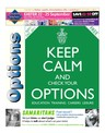 Options Sept-Dec 2011