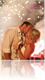 Faraway Weddings Brochure 2011 / 2012
