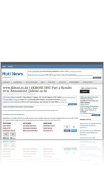 www.jkbose.co.in | JKBOSE HSC Part 2 Results 2011 Announced | jkbose.co.in