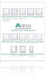Mulia Architectural Specifications