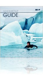 DEEP Surf Magazine, V6_Issue 6_November/December 20110-Gear Guide