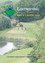 Lostwithiel Golf