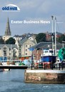 Exeter Business News, Summer 2012