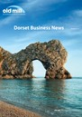 Dorset Business News, Summer 2012