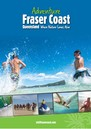 Adventure Fraser Coast