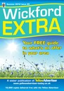 Wickford Extra