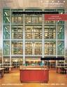 cantilever book shelving