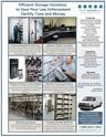 public safety storage systems