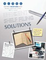 Filing Solutions from Southwest Solutions Group