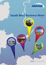 South West Business News, Winter 2012