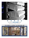 Innovative Storage Solutions for Medical Supply and Healthcare