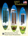 QMT Windchimes Catalog
