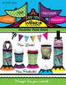 Woozie 2013 Catalog