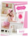 Mud Pie Baby 2013 Catalog