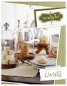 Mud Pie Living 2013 Catalog
