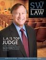 SW Law Magazine - Spring 2013