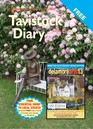 Tavistock Diary April