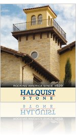 Halquist brochure