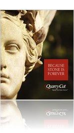 QuarryCut Catalog