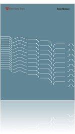 Glen-Gery Brick Shapes Catalog