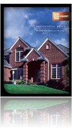 Endicott Residential Catalog