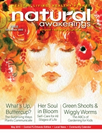 May 2019 Florida Natural Awakenings Magazine